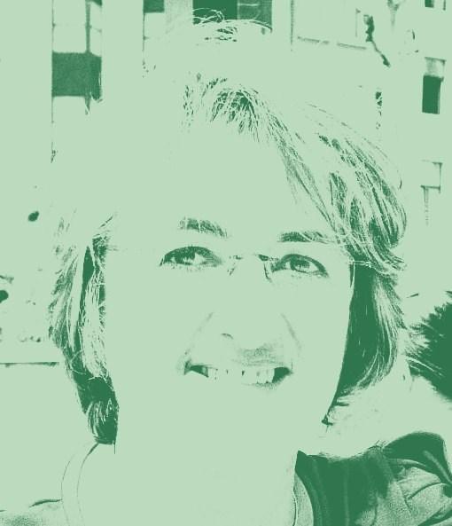 avatar de Bidule154