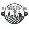 Jackson County Agritourism Geo-Trail Kickoff!!