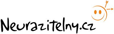 Neurazitelny blog
