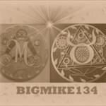 Bigmike134