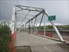 John Hextall Bridge