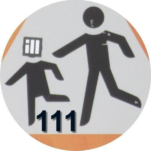 Perle 111