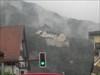 Vaduz, Liechtenstein 1