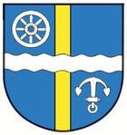 Wappen Westerrönfeld