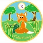 GeoFoxy