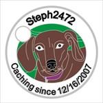 Steph2472