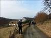 Wandercache Dombach 16