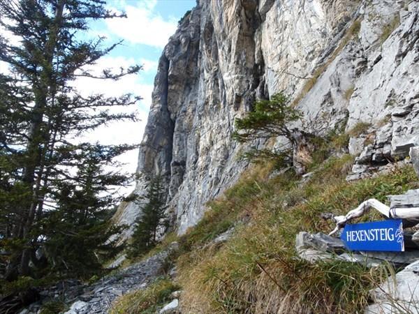 Klettersteig Uri : Bergfex klettersteig br tour luzern