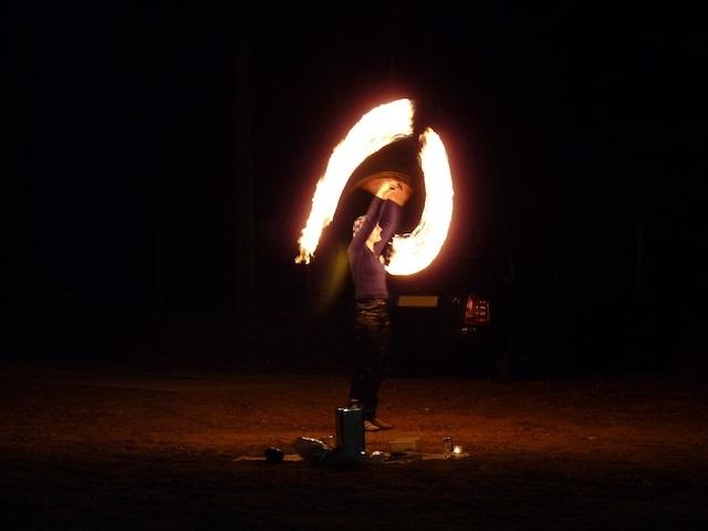 Feuerzauber1