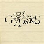 Geo.Gypsies