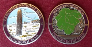 The race coin