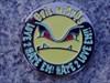 Evil Micro Bad_2.JPG