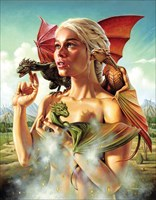 game-of-thrones-mother-of-dragons-3