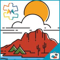 GeoTour: Visit Mesa Autism Travel