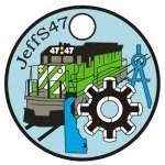 JeffS47