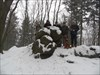 Odenwälder 3 Gipfel Tour