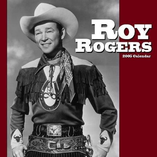 avatar de rogers1788