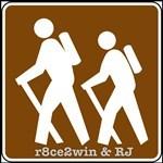 r8ce2win