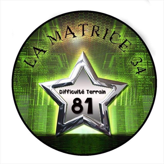avatar de DTH34