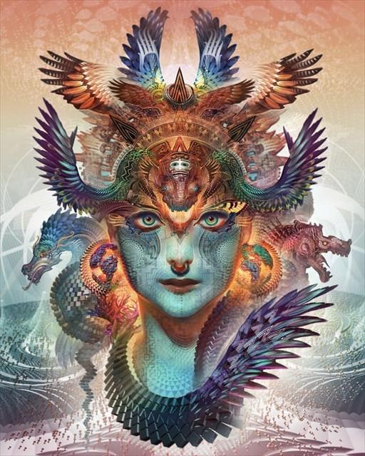 avatar de OrtieBee