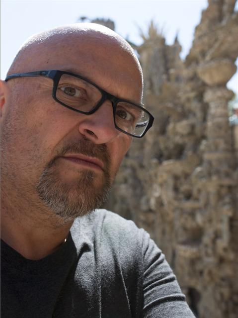 avatar de Gentialou