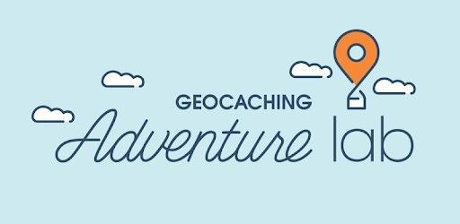 Geocaching Adventure Lab