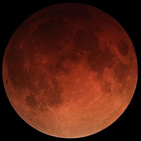 Eclipse - Bas de page