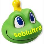 seblultra