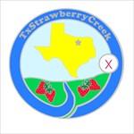 TxStrawberryCreek
