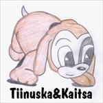 Tiinuska&Kaitsa