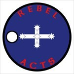 Rebel Acts