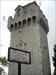 Rep. San Marino 6