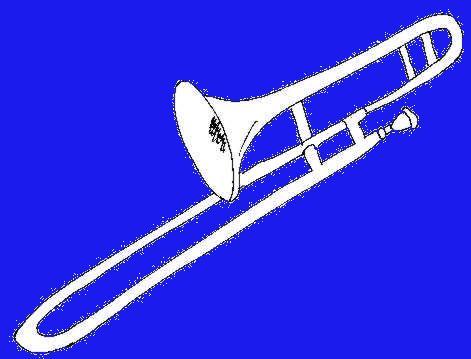 trombone cache