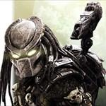 predator1337
