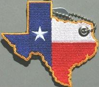 TexasTB