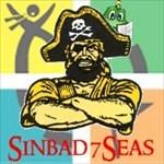 Sinbad7Seas