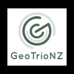 GeoTrioNZ
