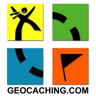 avatar de Greg2212