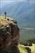 Memories of Table Mountain?