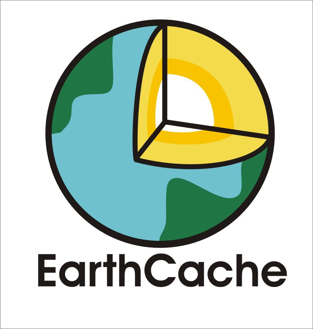 Der Earth Cache