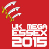 UK Mega Essex 2015 - The 8th Annual UK Mega