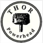 THOR Powerhead
