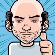 avatar de caverotc