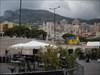 Grand Prix de MONACO - Virage de la Piscine 2