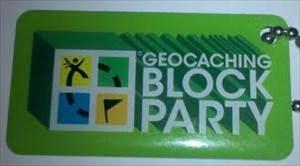 Block Party Tag