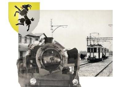 Gc2f1h8 tchoutchou le petit train du general traditional cache in alsace france created by - Tchou tchou le train ...