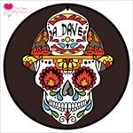 A_Dave