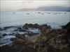 Côte d'Azur littoral 5 log image
