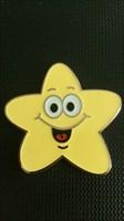 Mein Stern am nächtlichen Himmel