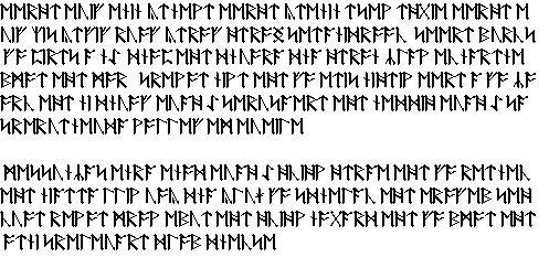 Arne's Note Ver2.2